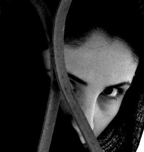 joshua-rahab